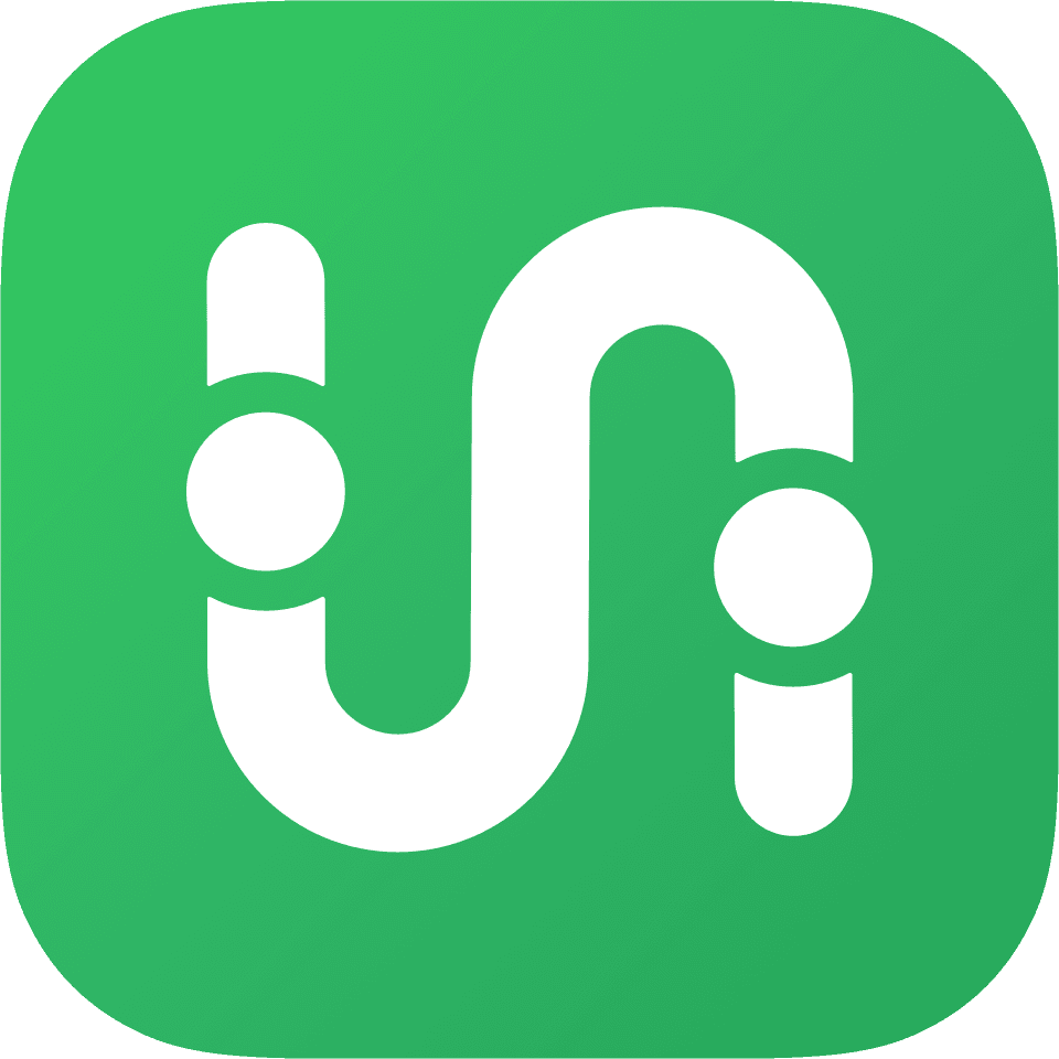 transit app icon in app store